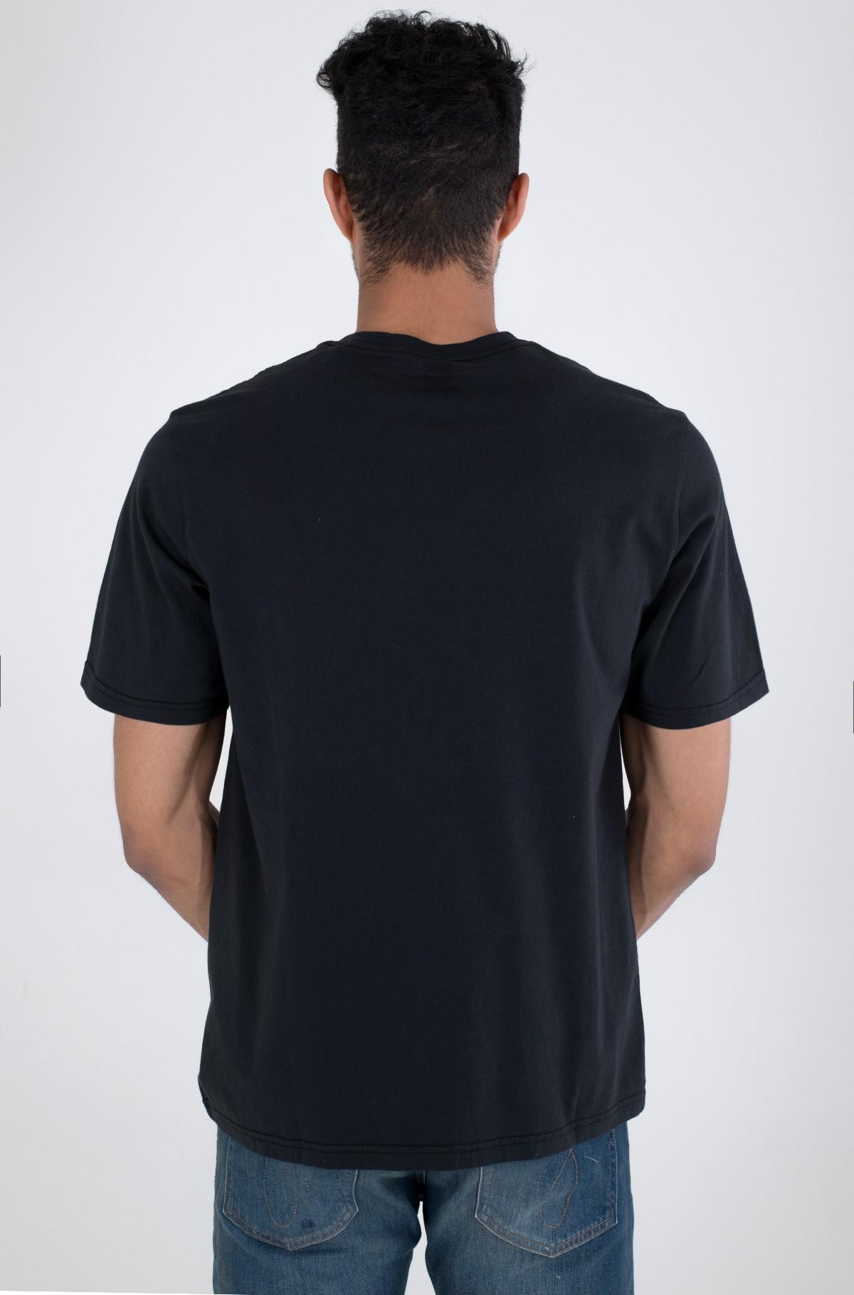 T-shirt 161430160-full-2
