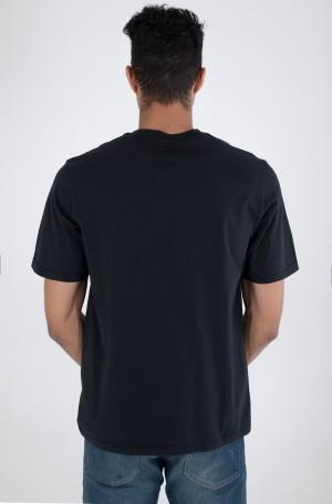 T-shirt 161430160-2