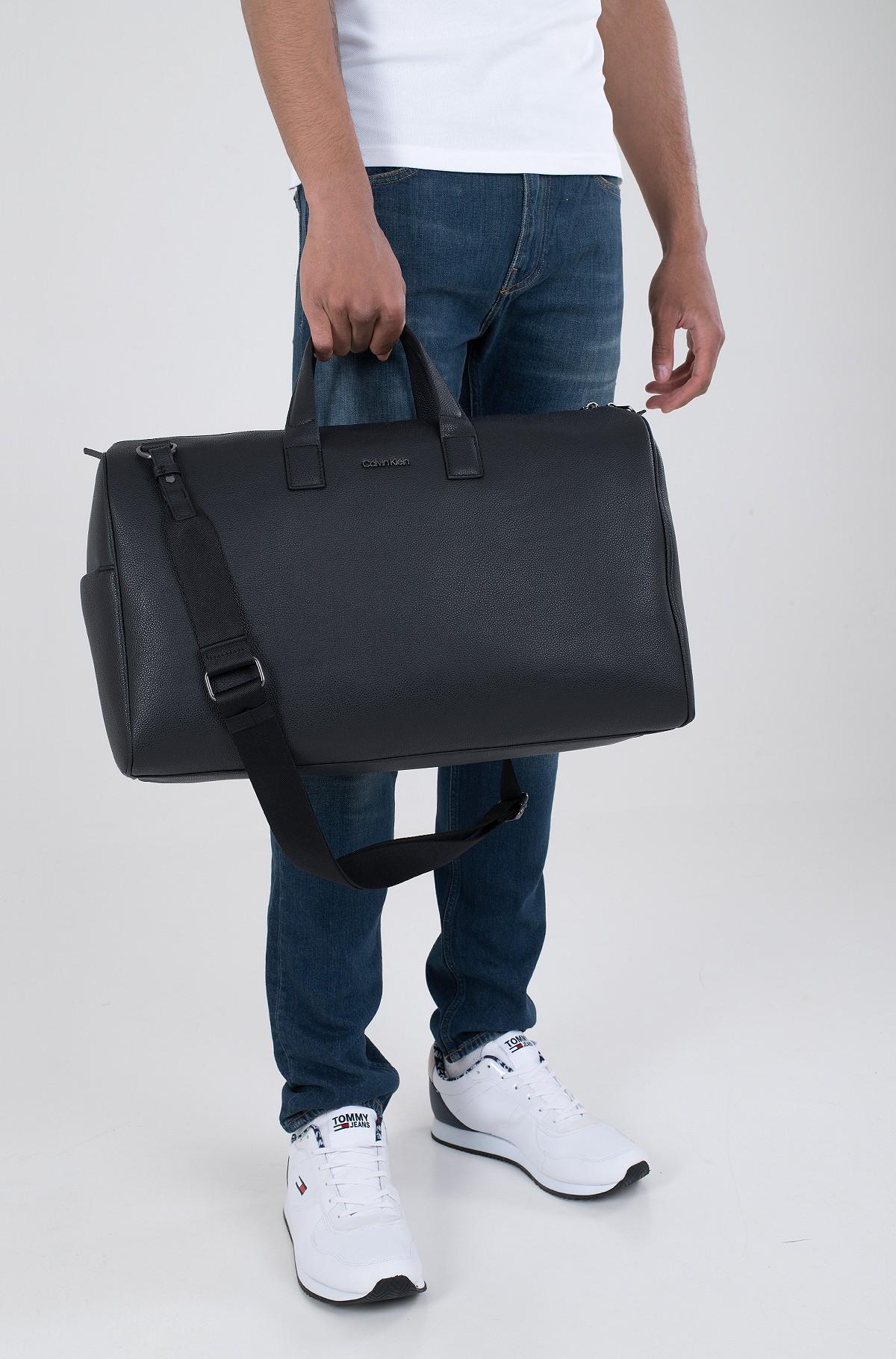 Travel bag  WEEKENDER K50K506308-full-1