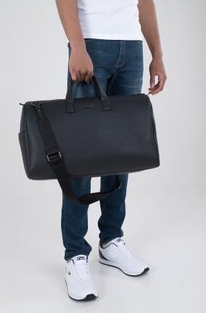 Travel bag  WEEKENDER K50K506308-1