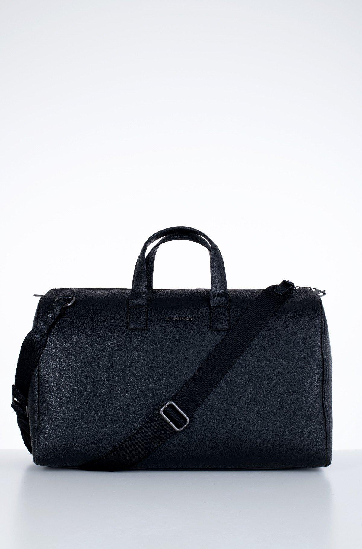Travel bag  WEEKENDER K50K506308-full-2