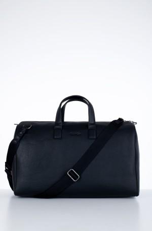 Travel bag  WEEKENDER K50K506308-2