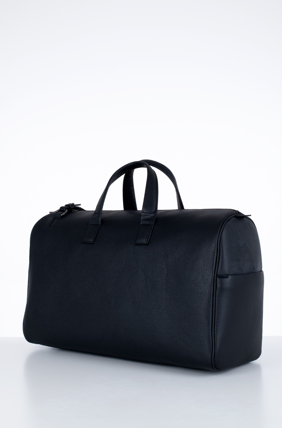 Travel bag  WEEKENDER K50K506308-full-3