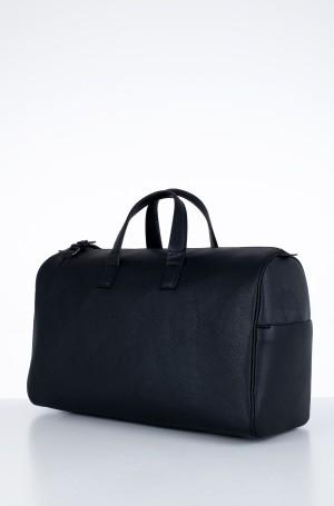 Travel bag  WEEKENDER K50K506308-3