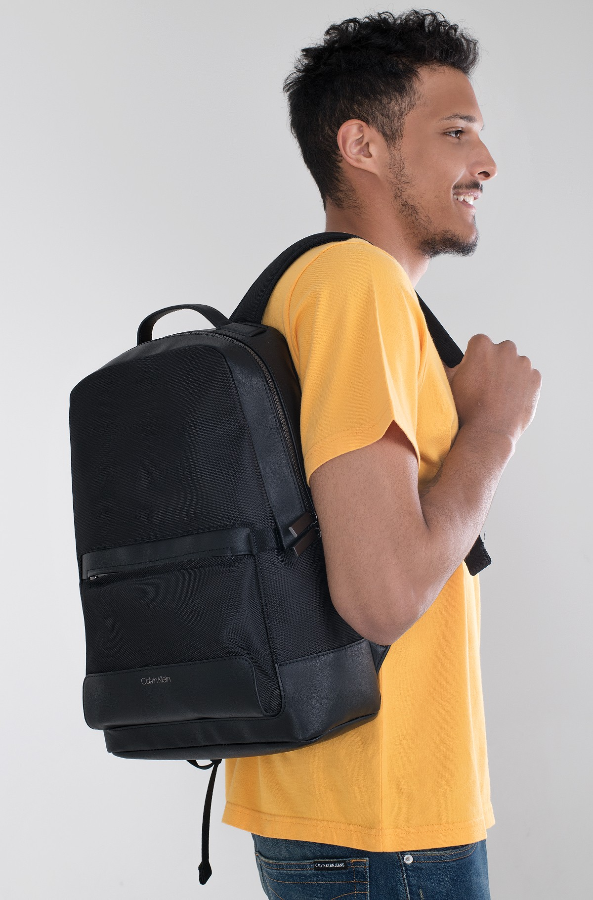 Backbag CAMPUS BP K50K506973-full-1