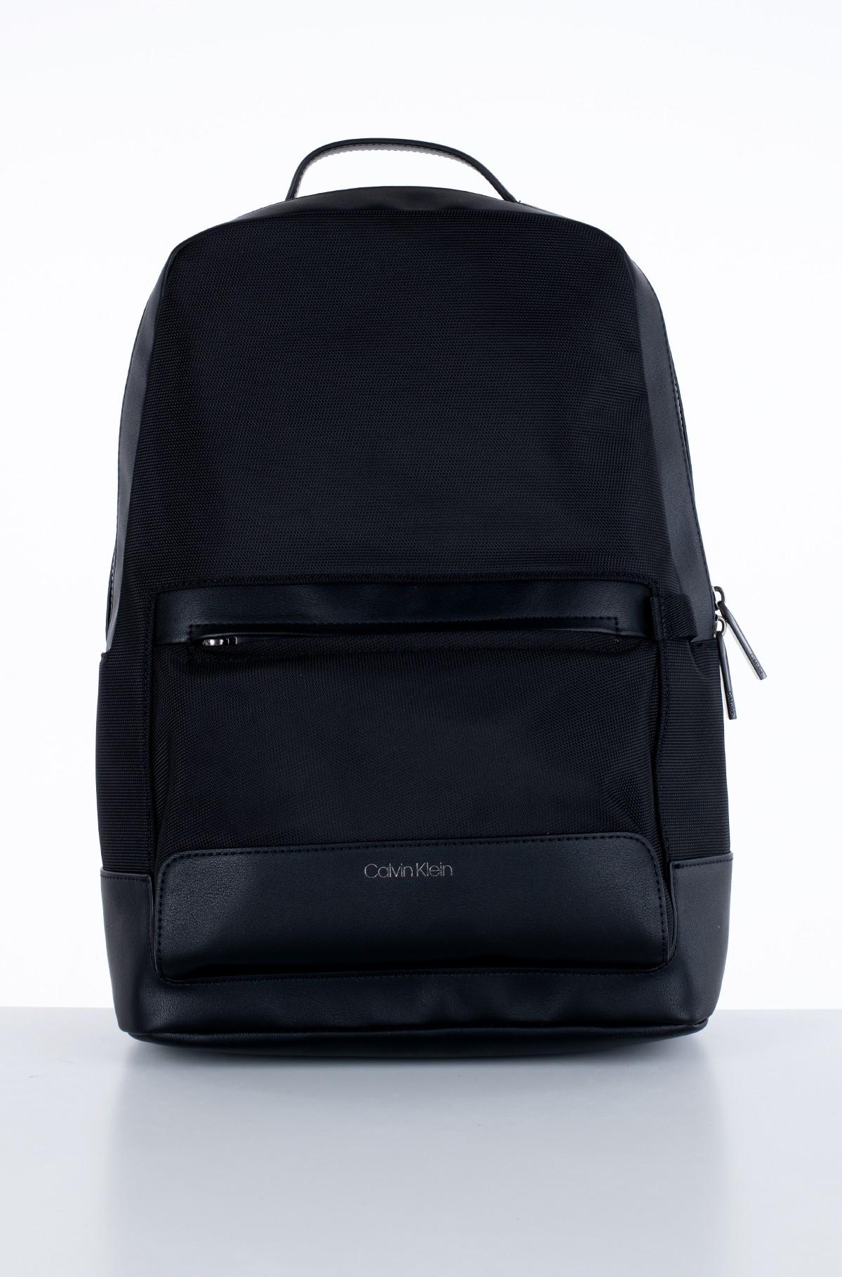 Backbag CAMPUS BP K50K506973-full-2