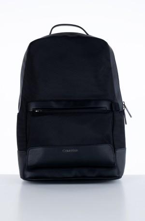 Backbag CAMPUS BP K50K506973-2