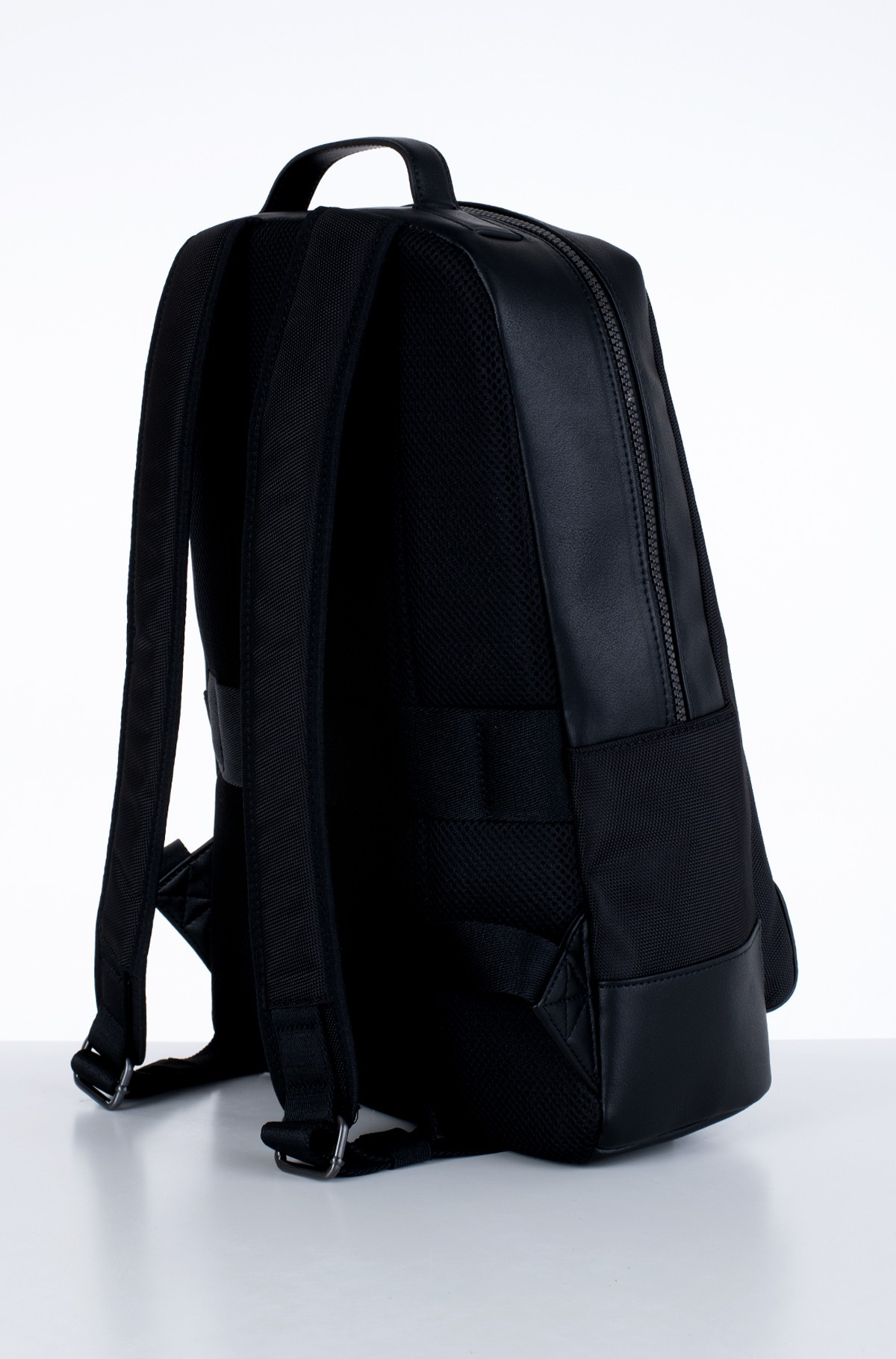 Backbag CAMPUS BP K50K506973-full-3