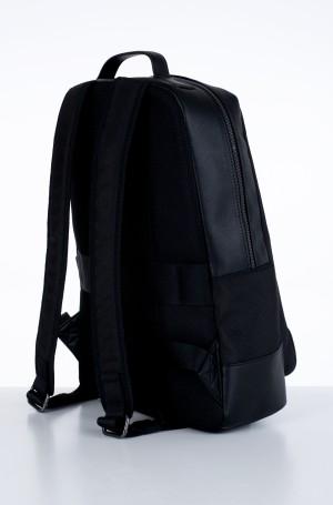 Backbag CAMPUS BP K50K506973-3