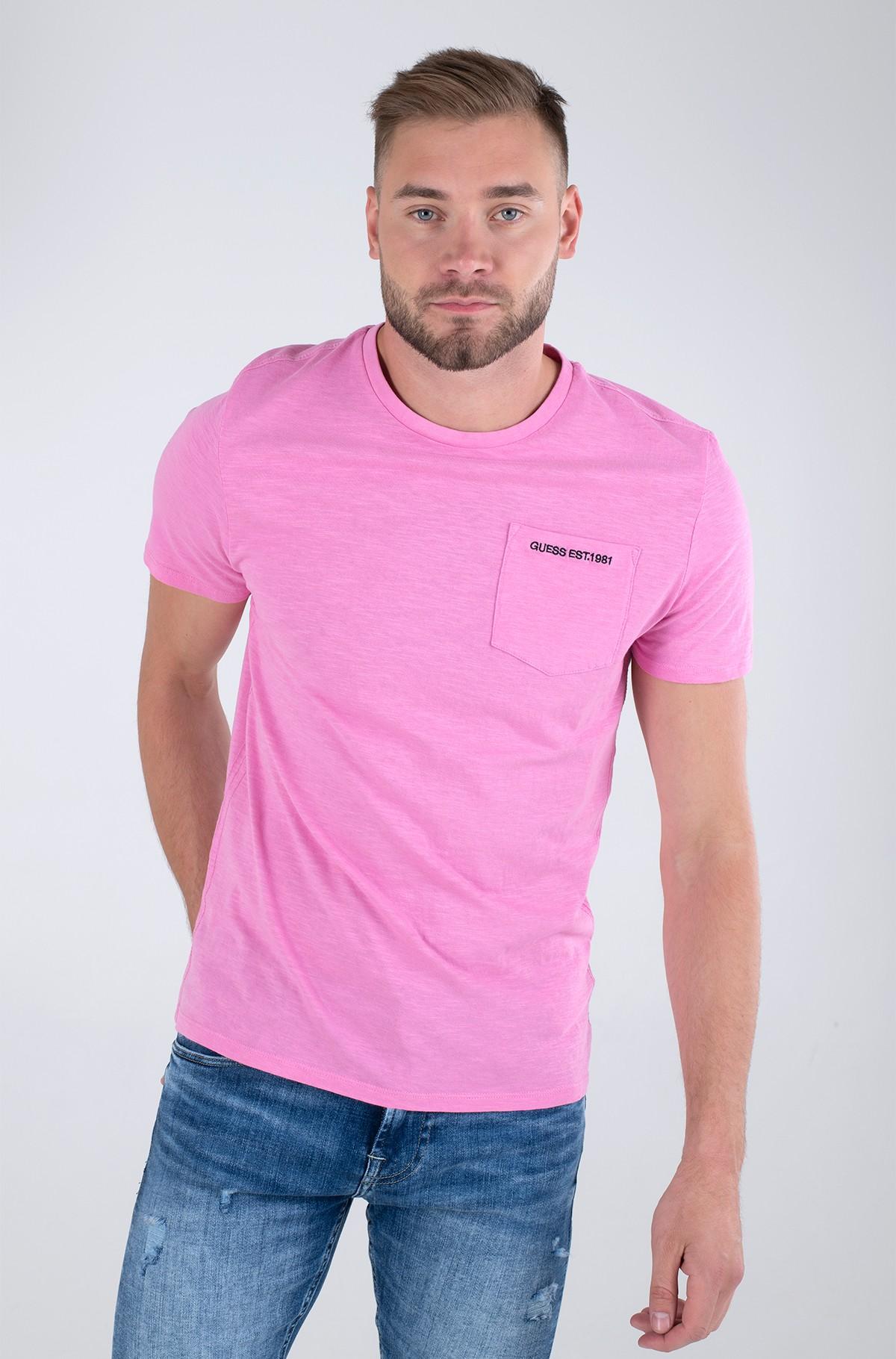 T-shirt M1GI97 K6XN1-full-1