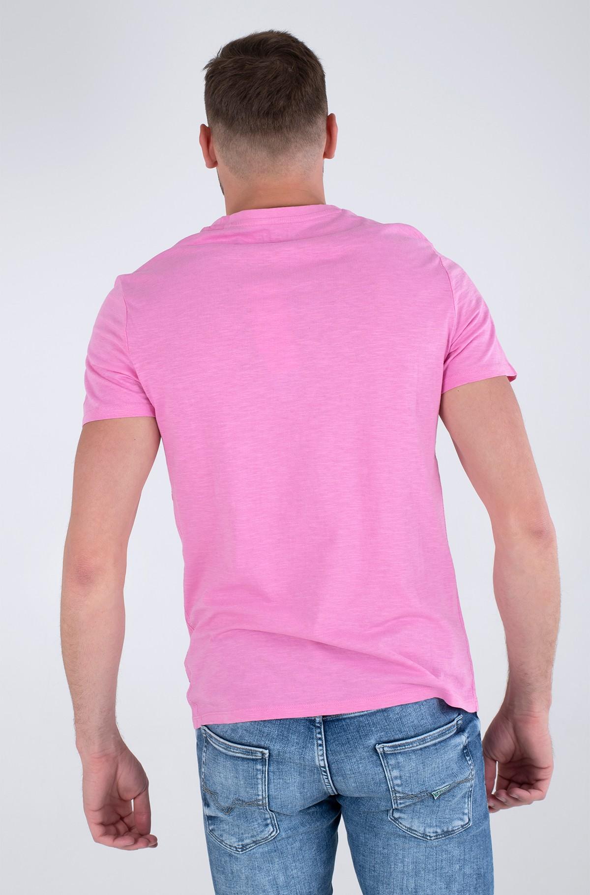 T-shirt M1GI97 K6XN1-full-2