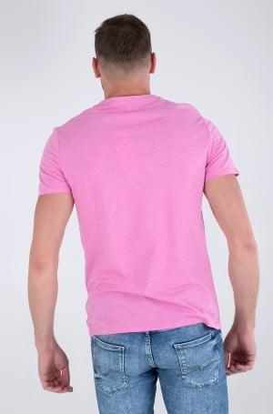 T-shirt M1GI97 K6XN1-2