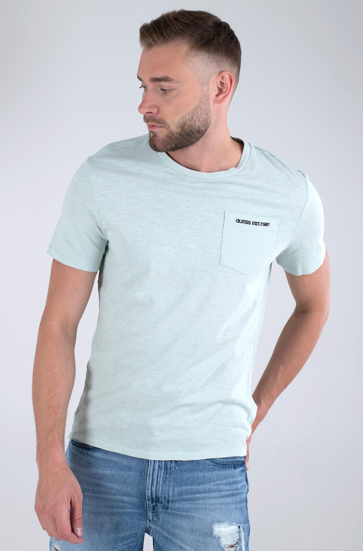 Marškinėliai M1GI97 K6XN1-full-1