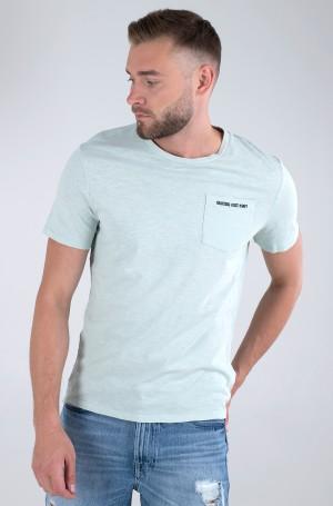 Marškinėliai M1GI97 K6XN1-1