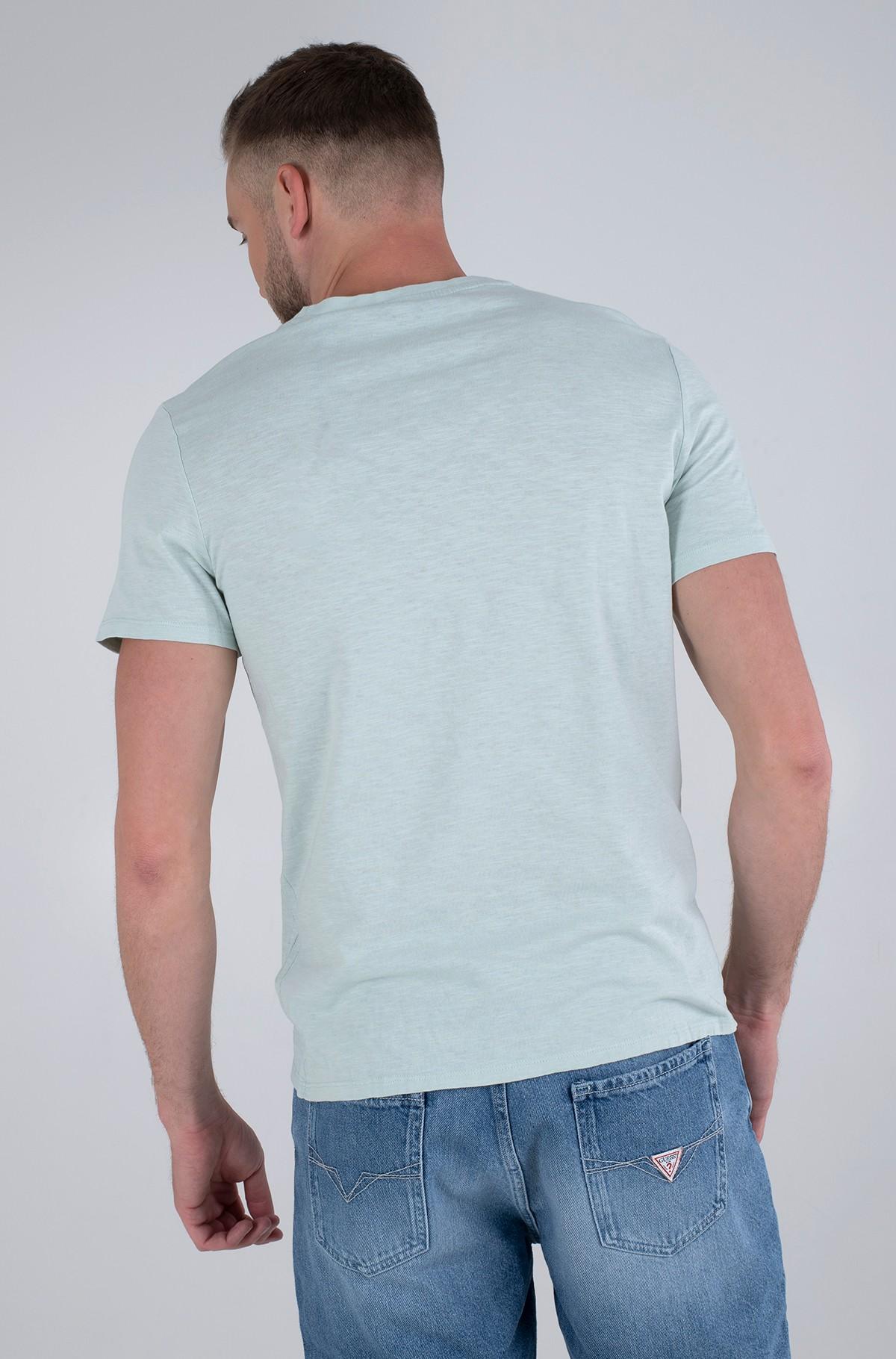 Marškinėliai M1GI97 K6XN1-full-2