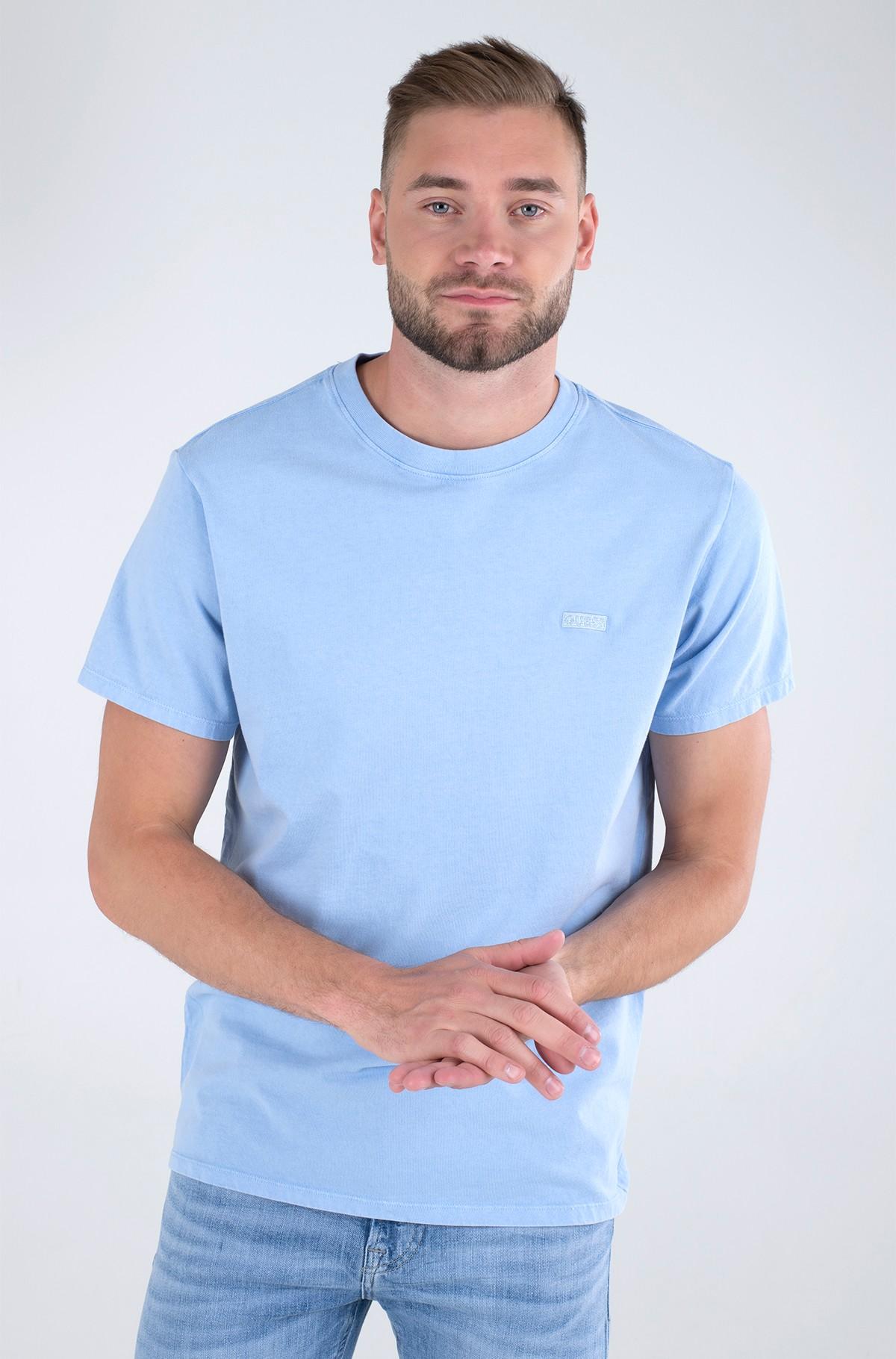 Marškinėliai M1GI48 K8FQ1-full-1
