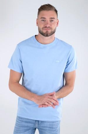 Marškinėliai M1GI48 K8FQ1-1