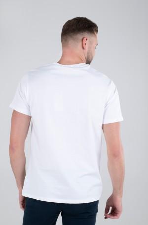Marškinėliai M1GI48 K8FQ1-2