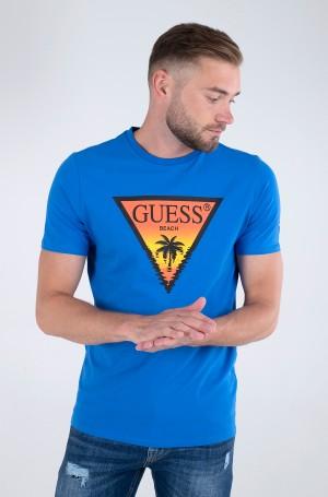 Marškinėliai F1GI01 J1311-1