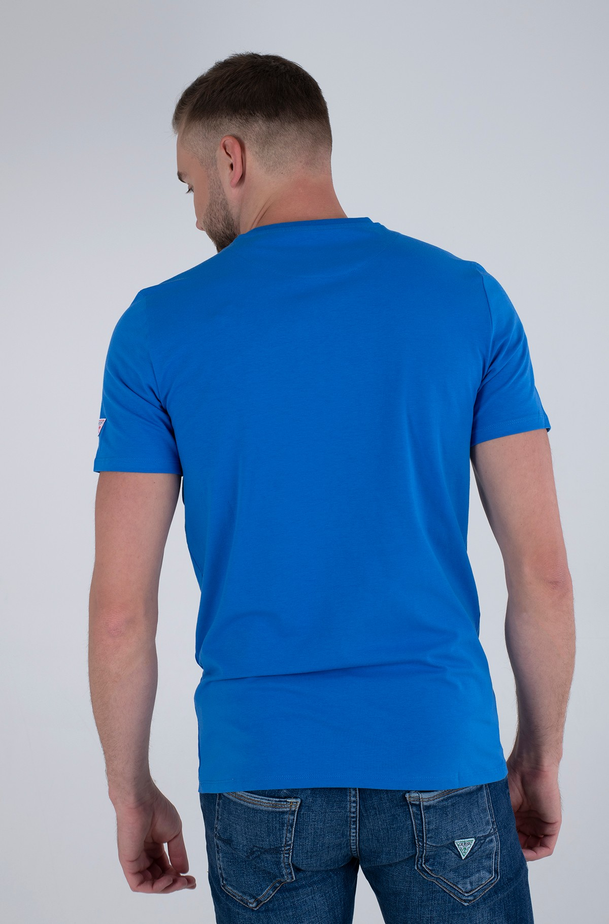 Marškinėliai F1GI01 J1311-full-2