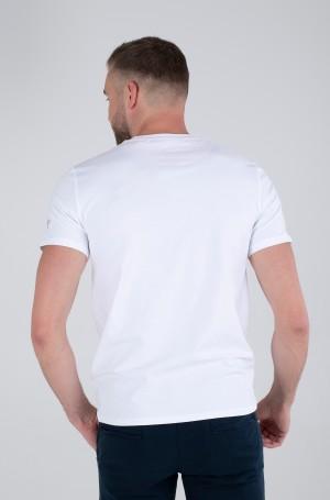 Marškinėliai F1GI01 J1311-2