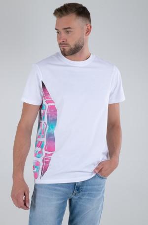 Marškinėliai M1GI79 I3Z11-2
