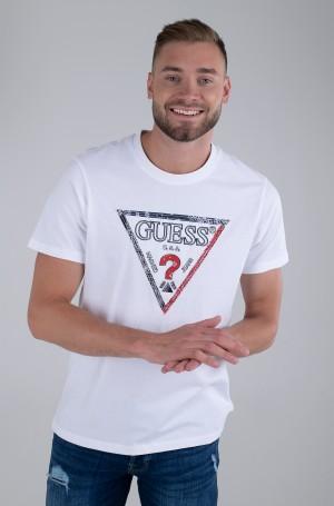 Marškinėliai M1RI72 K8FQ1-1