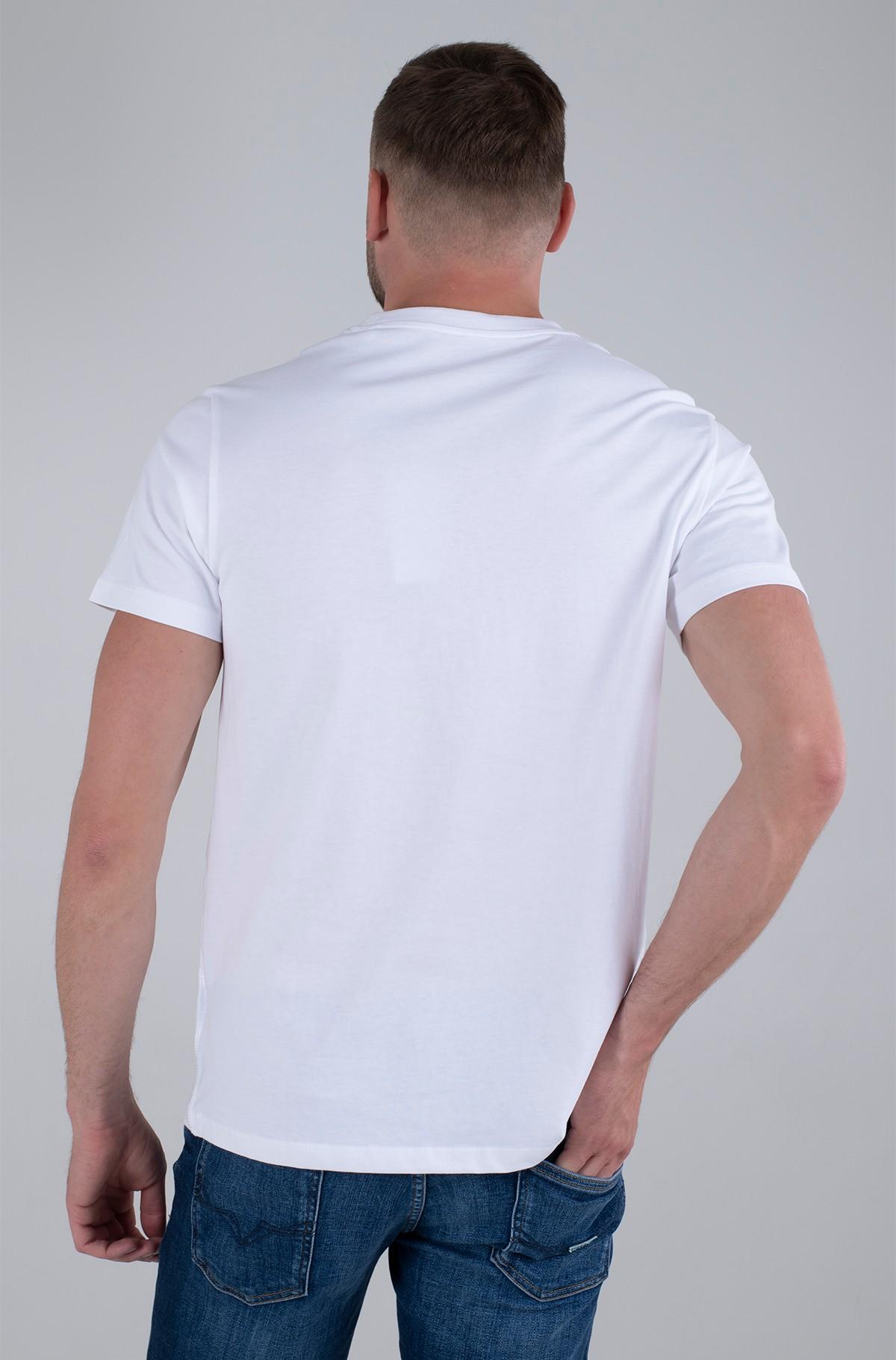 Marškinėliai M1RI72 K8FQ1-full-2