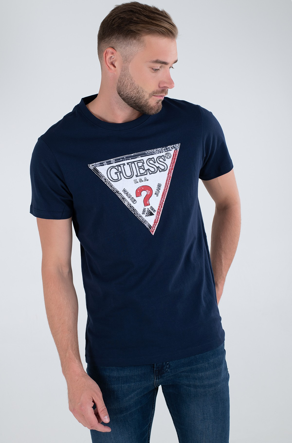 Marškinėliai M1RI72 K8FQ1-full-1