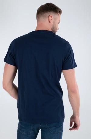 Marškinėliai M1RI72 K8FQ1-2