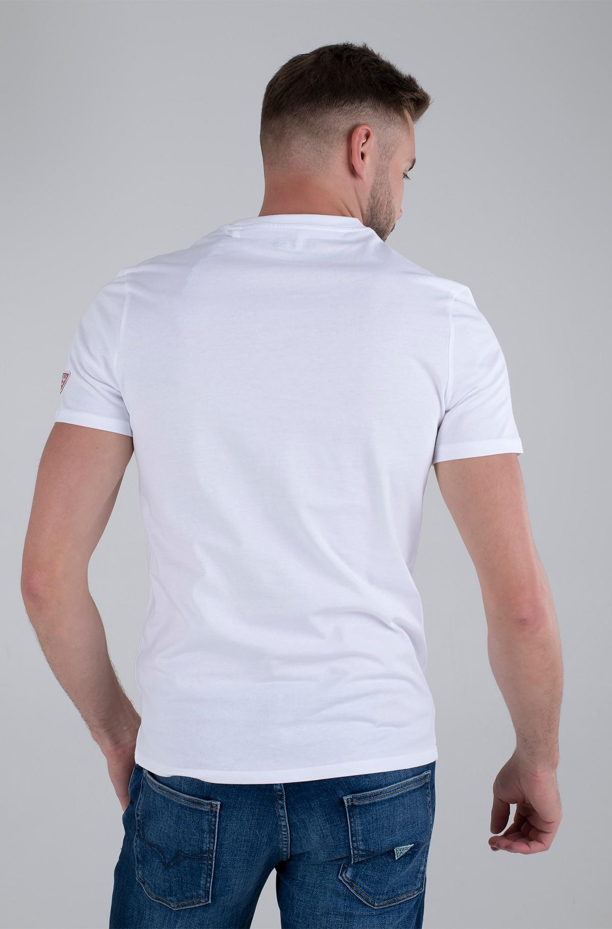 Marškinėliai M1GI72 I3Z00-full-2
