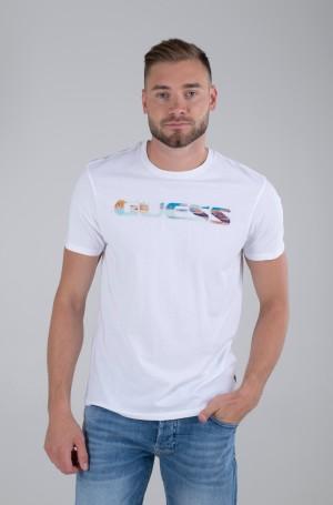 Marškinėliai MBGI31 R9RM7-1
