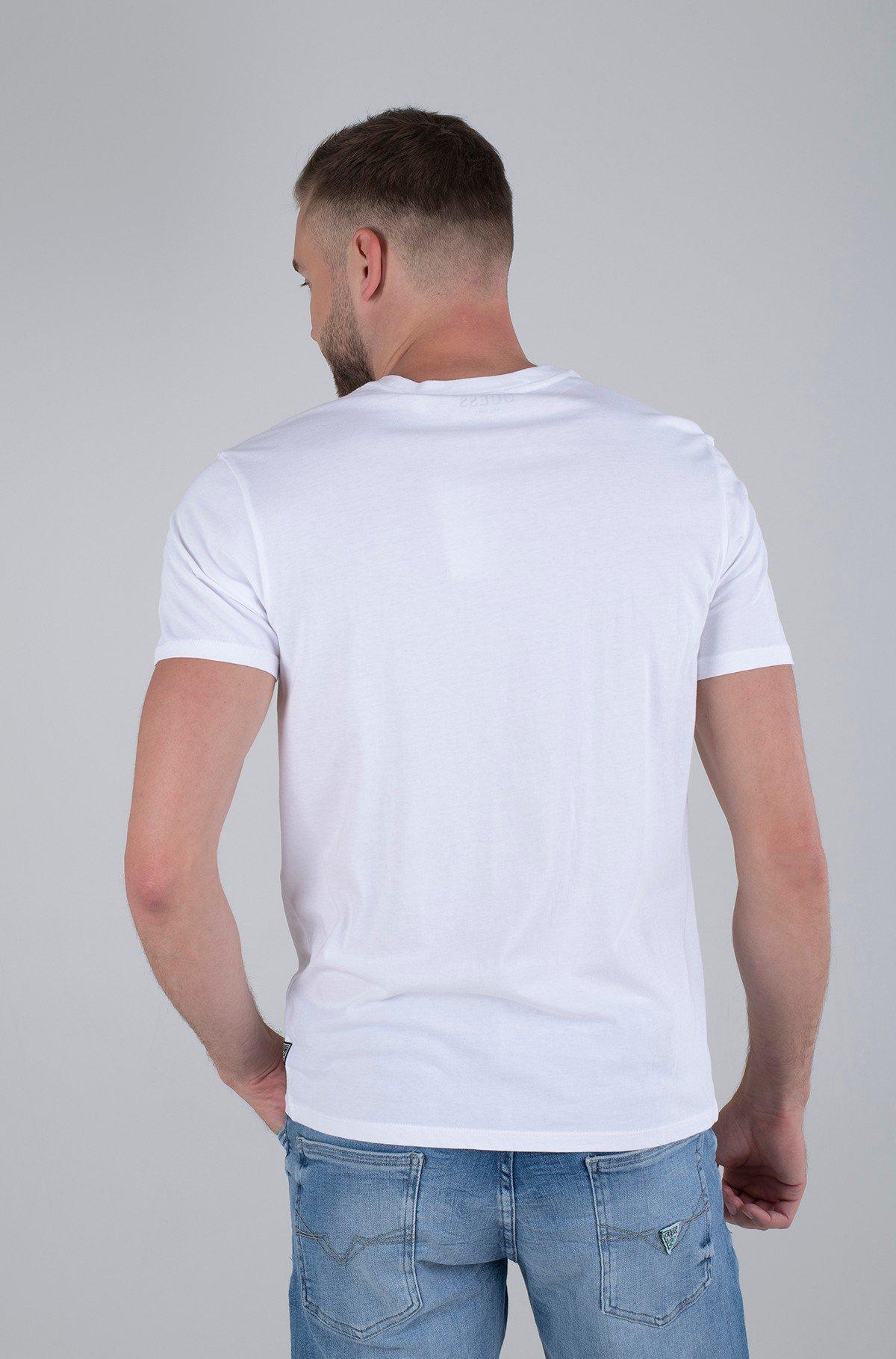 Marškinėliai MBGI31 R9RM7-full-2