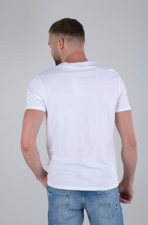 Marškinėliai MBGI31 R9RM7-2