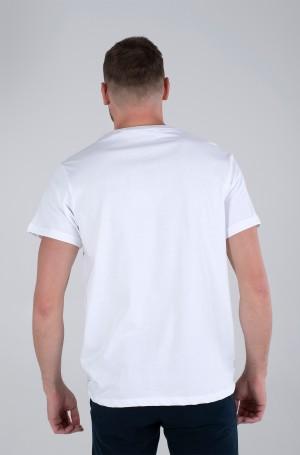 Marškinėliai M1GI88 I3Z00-2