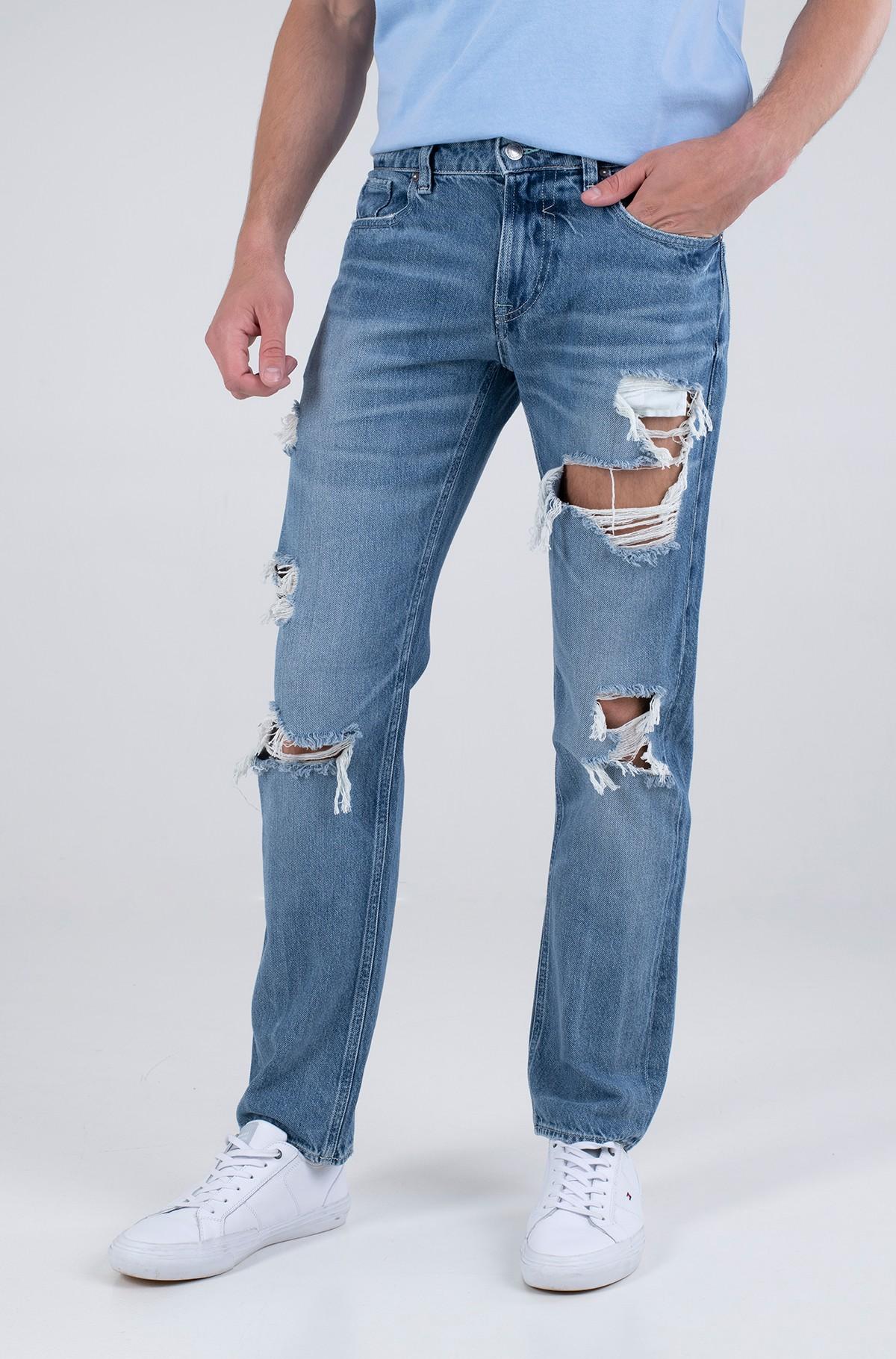 Jeans M1GAN2 D3ZJ5-full-1