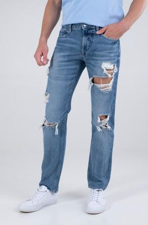 Jeans M1GAN2 D3ZJ5-1