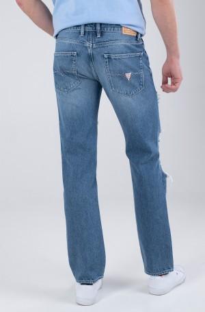 Jeans M1GAN2 D3ZJ5-2