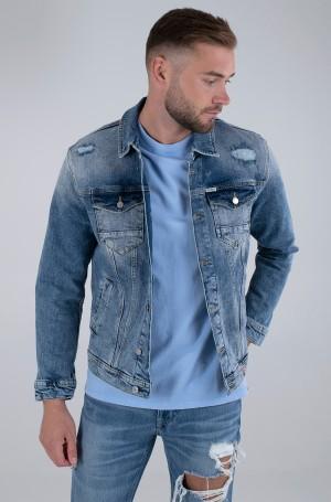 Denim jacket M1GN14 D47IC-1