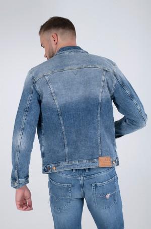 Denim jacket M1GN14 D47IC-2