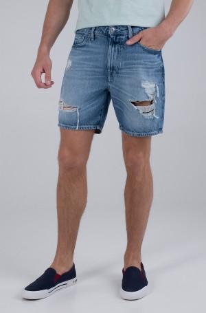 Shorts M1GD10 D3ZJ5-1