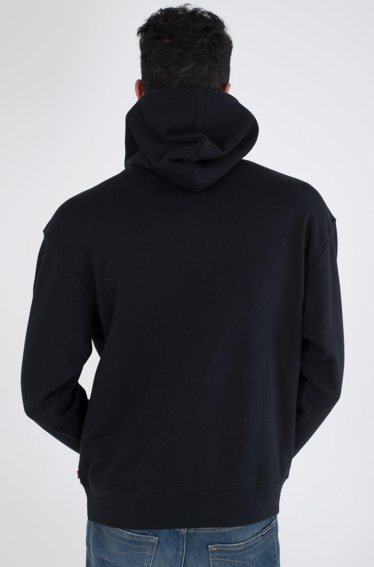 Sporta džemperis 726320023-full-2