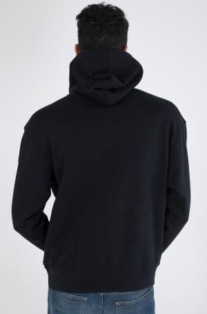 Sporta džemperis 726320023-2