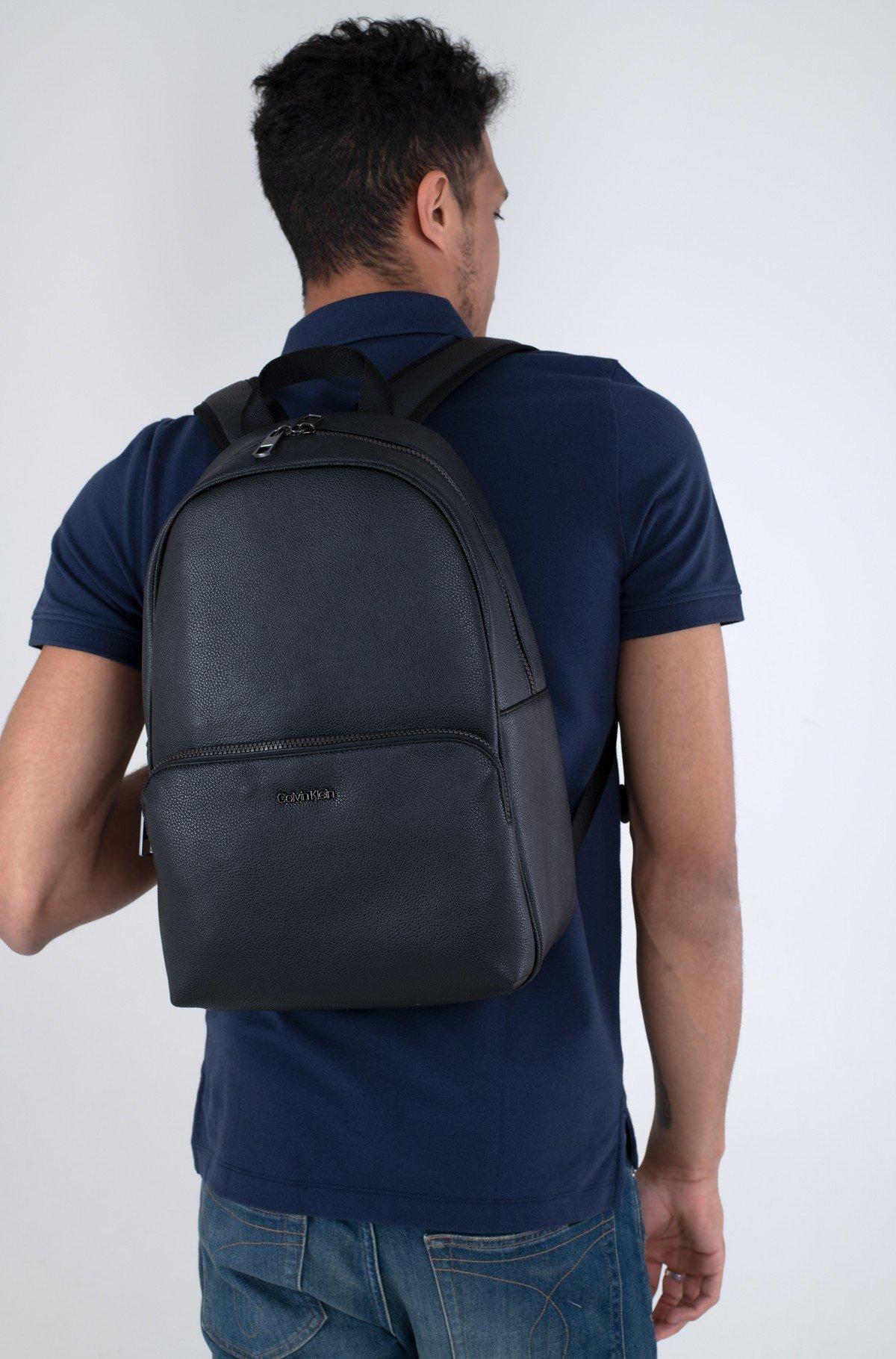 Backbag CAMPUS BP K50K506309-full-1