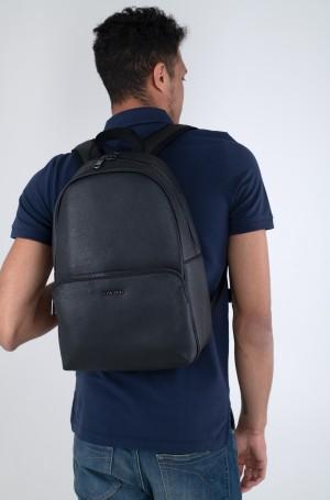 Backbag CAMPUS BP K50K506309-1