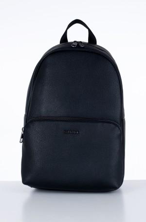 Backbag CAMPUS BP K50K506309-2