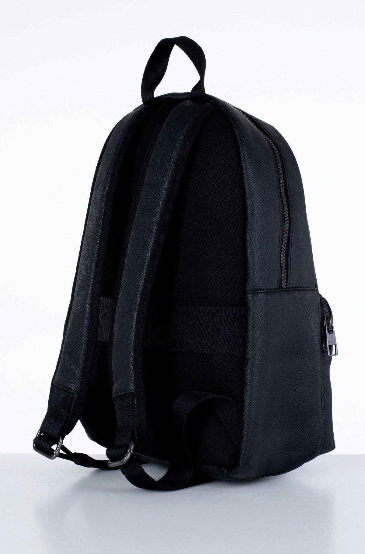 Backbag CAMPUS BP K50K506309-full-3