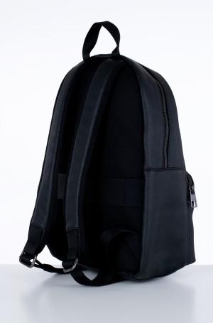 Backbag CAMPUS BP K50K506309-3