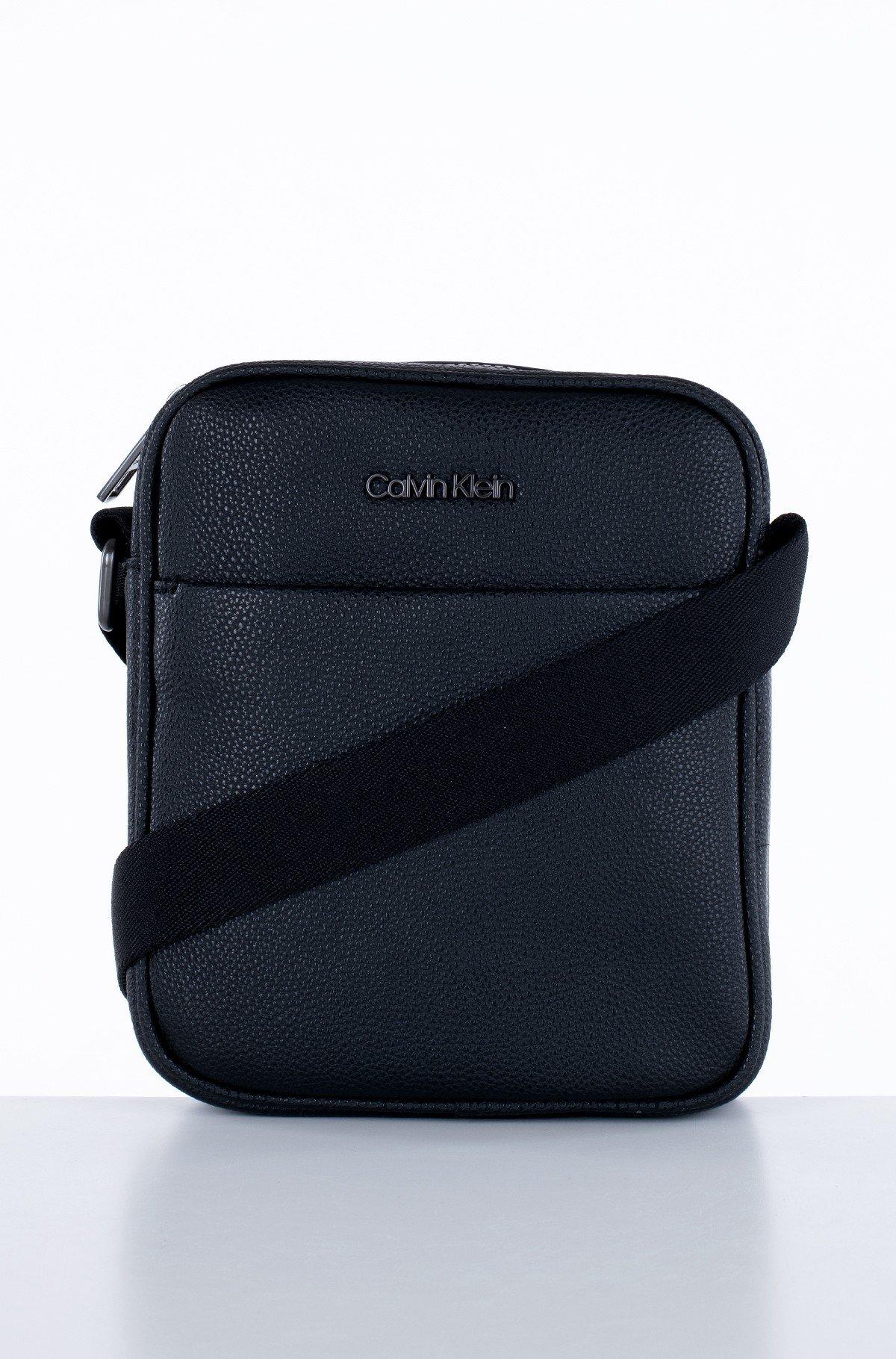 Shoulder bag REPORTER S K50K506314-full-2