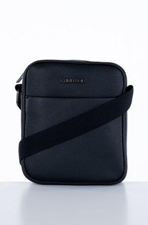 Shoulder bag REPORTER S K50K506314-2